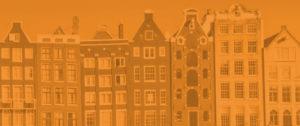 amsterdam forum, international healthcare event