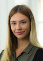 Emily Dobie
